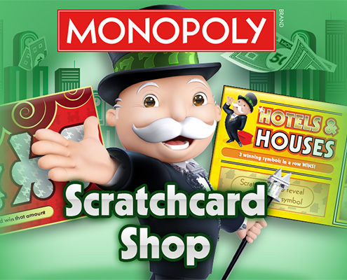 monopoly-scratch-feature-image